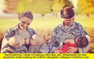 http://www.hollywoodlife.com/2012/05/31/military-moms-breastfeeding-uniform-facebook-controversy/