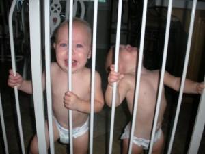 http://mommyofamonster.com/2010/08/baby-jail.html