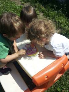 daycare4